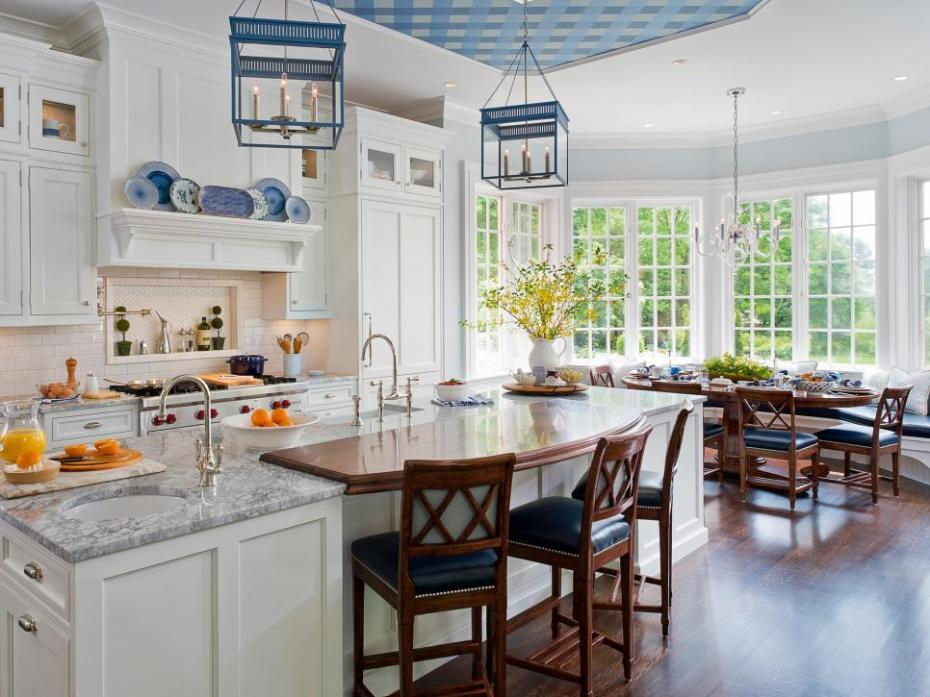 https://hgtvhome.sndimg.com/content/dam/images/hgtv/fullset/2014/5/19/0/original_Kathleen-Walsh-Vermont-quartzite-kitchen-countertop.jpg.rend.hgtvcom.966.725.suffix/1400989063342.jpeg