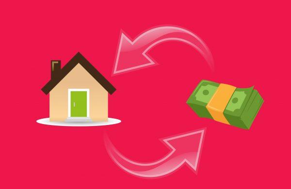 price sensitive home buyer