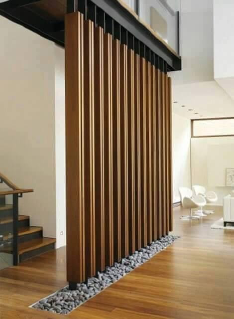 partition-1   Livin Spaces