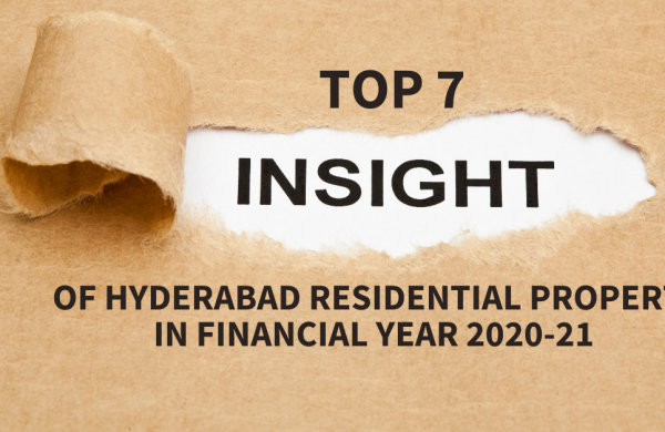 7-insights-of-hyderabad-resdidential-proeprty