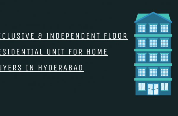 independent-floor-residential-unit
