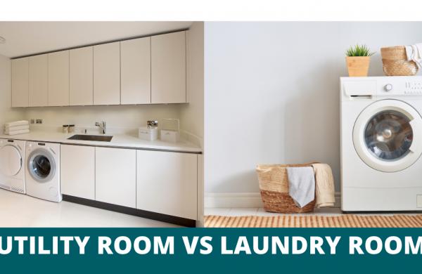 Utility-Room-Vs-Laundry-Room