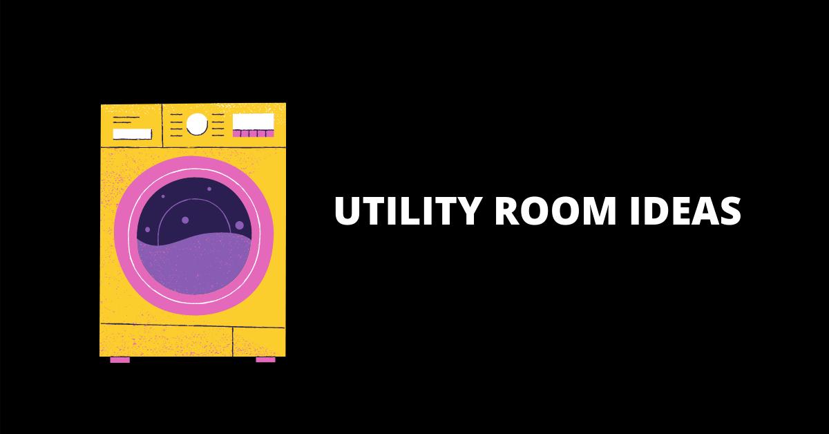 Utility-room-ideas
