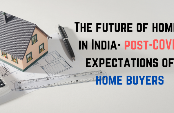 future-home-post-covid