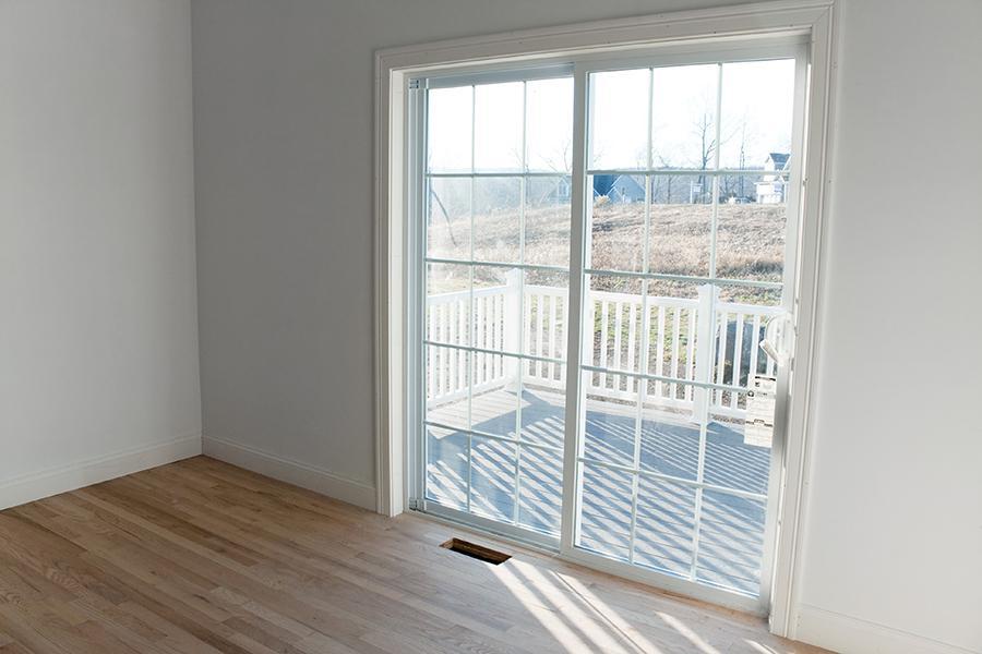 Your Guide to Sliding Glass Doors   Glass.com