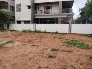 praneetham side view