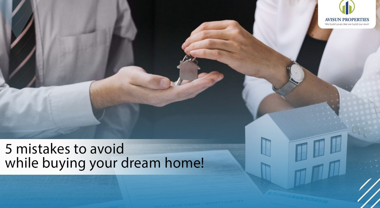 low price home deals