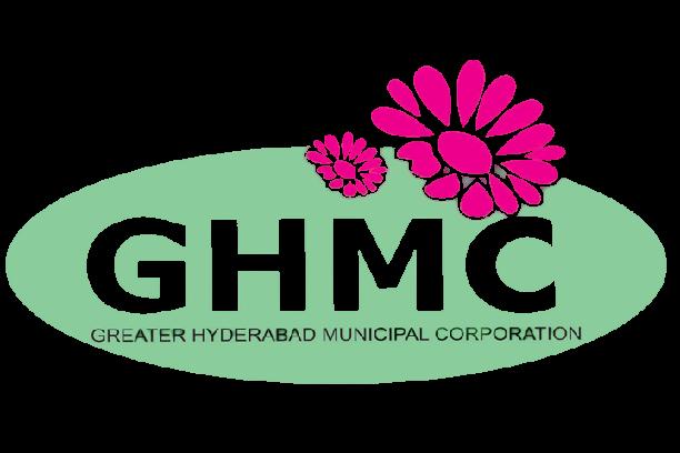 GHMC approval