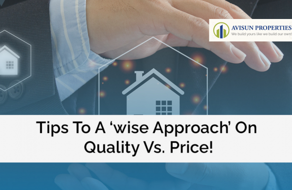 quality-vs-price-3-bhk-flat