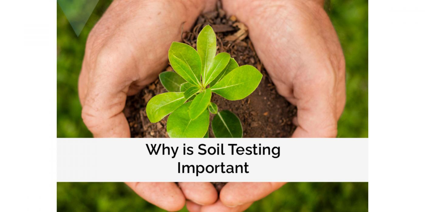 soil testing 3 bhk