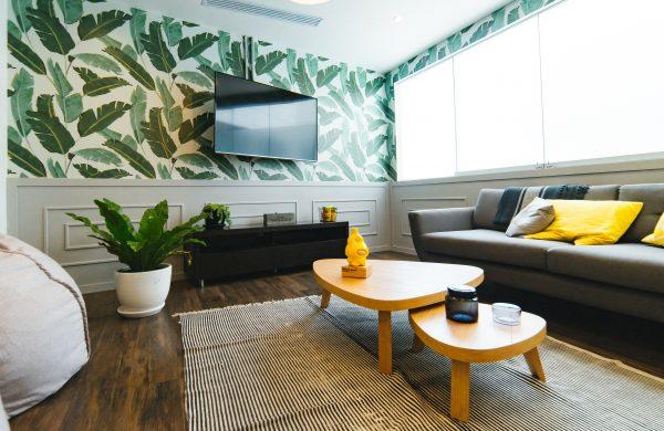 3 BHK luxury flat in hyderabad