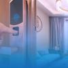 privacy-hero-3-bhk-apartment